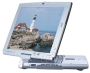 Acer TravelMate C100 Series