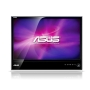 ASUS MS226 / MS236 / MS246