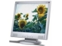 Acer AL712