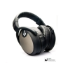 BRAINWAVZ HM5 Studio Monitor Headphones