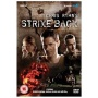 Chris Ryan's Strike Back (2 Discs)