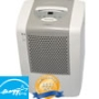 Frigidaire 50 Pint Energy Star Electronic Control Dehumidifier