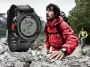 Garmin  Fenix