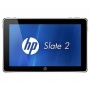 HP Slate 2