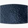 HandStands Notebook Mouse Mat, Blue Ultra Thin