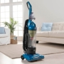 Hoover® WindTunnel™ T-Series Upright Vacuum