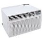 LG 9800 BTU Through wall RC Air Conditioner (Refurbished)