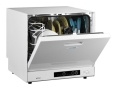 Micromark Coolzone Table Top Dishwasher