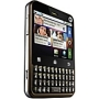 Motorola CHARM MB502 Unlocked GSM Cell Phone - Bronze