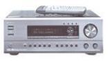 Onkyo TX-DS696 Receiver