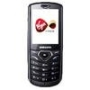 Virgin Samsung C3630