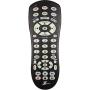 Zenith ZEN 425 - Universal remote control - infrared