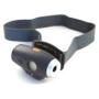 Action Cam Sports Helmet Digital Camcorder / Camera
