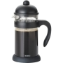 BonJour Coffee & Tea 3-Cup Unbreakable Hugo French Press