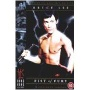 Fist Of Fury: Collectors Edition