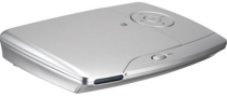 Gpx Top Load DVD Player