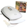 George Foreman GR26CB