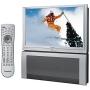 "Panasonic PT X54 Series TV (47"", 53"")"