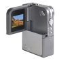 Aiptek PocketDV 3500 Camcorder with DSC Digital Camera, Voice Recorder, Webcam and MP3 Player
