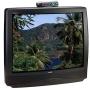 "RCA F35317 35"" TV"