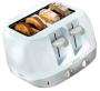 Rival TT9468G 4-Slice Toast-Excel Toaster