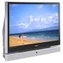 "Samsung HL R-67 Series TV (46"",50"",56"",61"")"