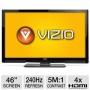 Vizio V26-4600