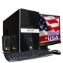 ZT Affinity 7339Ma Desktop PC