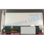 "10.1"" inch Samsung LTN101NT02 Laptop LCD Screen, 1024x600 WSVGA LED (Replacement Screen Only, NOT a laptop)"