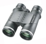 Tasco Essentials 8x42 Full Size Roof Prism Binocular