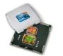 Core i5 et i3 mobile : enfin la fin des Core 2 Duo ?