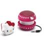 Ingo Hello Kitty Music PACK (PKM001C)