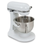 KitchenAid Commercial 5 Series Stand Mixer KM25GOX - KitchenAid Commercial