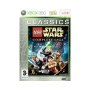 Lego Star Wars: Complete Saga - Family Hits [UK Import]