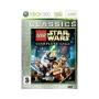 Lego Star Wars: Complete Saga - Family Hits [UK Import]
