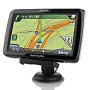 "Magellan RoadMate 5"" Widescreen GPS with Lifetime Maps, Traffic Alerts and Travel Sleeve"