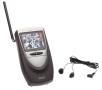 Model L2501 2in Handheld
