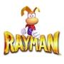 AK TRONIC Rayman 3D (Software Pyramide)