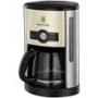 Russell Hobbs 18498 Heritage Filter Coffee Maker - Cream.