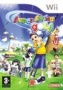 Super Swing Golf (Wii)