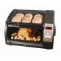 T-FAL Avante Elite Toaster Oven with Convection