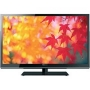 "Toshiba 46SL417U 46"" 1080p 120Hz Wi-Fi LED-LCD HDTV"