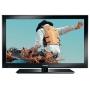 "Toshiba SL738 Series LCD TV (19"", 22"", 32"", 42"")"