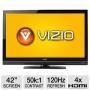 Vizio V25-3730 RB