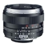 Zeiss Normal 50mm f/1.5 C Sonnar T* ZM Manual Focus Lens f 1407-067