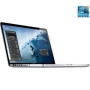 Apple MacBook Pro 15 inch Laptop (Quad-Core i7 2.2GHz, RAM 4GB, HDD 500GB Graphics, Radeon HD 6750M SD)