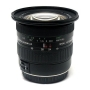 Cosina 19-35mm f/3.5-4.5 MC AF Wide Angle Zoom Lens for Canon EOS / EF 10D, 20D, 30D, 40D, 50D, 300D, 350D, 400D, 450D, & 1000D Digital SLR Camera