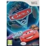 Disney Pixar Cars 2: The Video Game - Wii Game