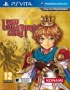 New Little King's Story (PS3)