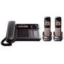 Panasonic KX TG1062